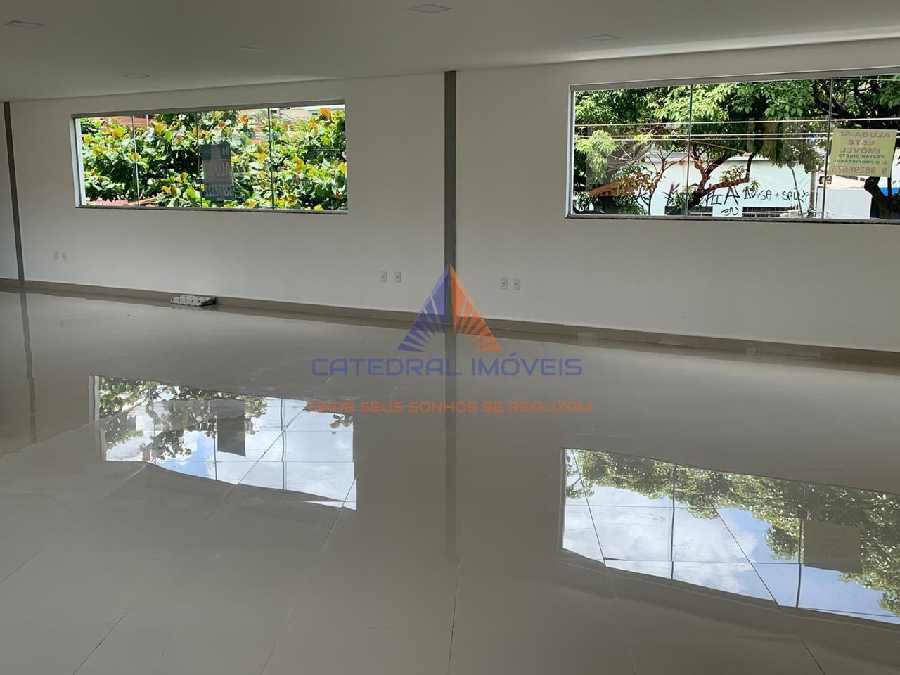 Sala Comercial 270m² para alugar 10ª Rua Av. Dom Pedro II,Carlos Prates, Noroeste,Belo Horizonte - 002 - 20