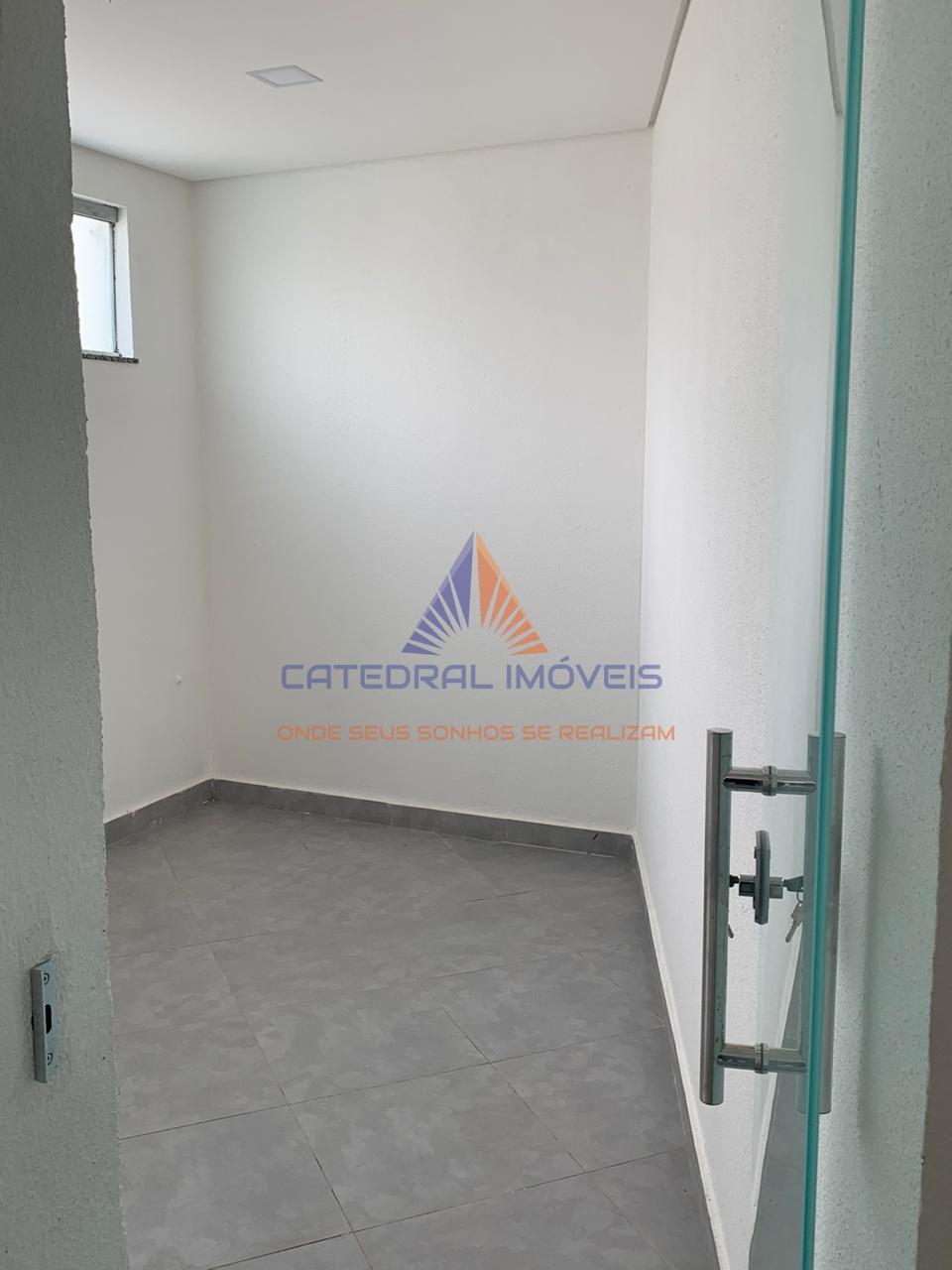 Sala Comercial 270m² para alugar 10ª Rua Av. Dom Pedro II,Carlos Prates, Noroeste,Belo Horizonte - 002 - 25