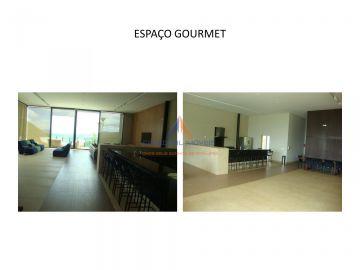 Fachada - QUINTAS DO MORRO - Estrada Morro Chapéu - Nova Lima MG - 001 - 14