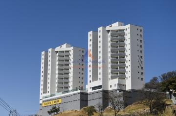Apartamento À Venda - Engenho Nogueira - Belo Horizonte - MG - 007 - 1