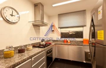 Apartamento À Venda - Engenho Nogueira - Belo Horizonte - MG - 007 - 3