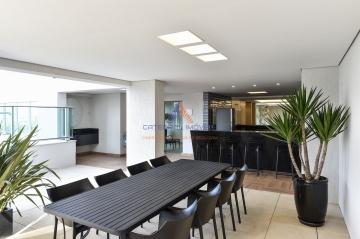 Apartamento À Venda - Engenho Nogueira - Belo Horizonte - MG - 007 - 6