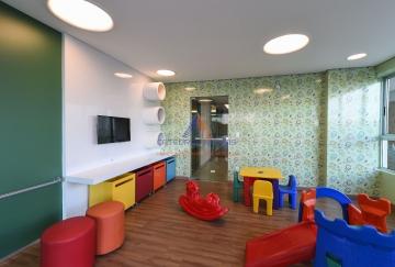 Apartamento À Venda - Engenho Nogueira - Belo Horizonte - MG - 007 - 7