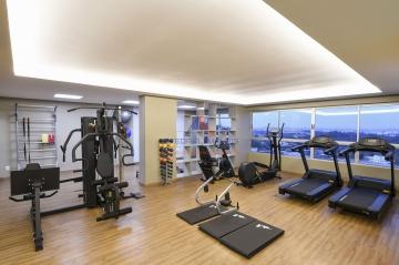 Apartamento À Venda - Engenho Nogueira - Belo Horizonte - MG - 007 - 8