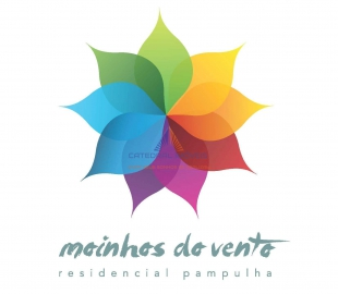 Apartamento À Venda - Engenho Nogueira - Belo Horizonte - MG - 007 - 9