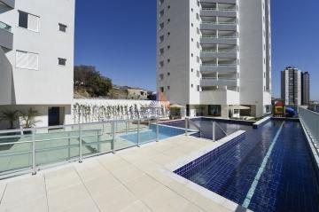 Apartamento À Venda - Engenho Nogueira - Belo Horizonte - MG - 007 - 10