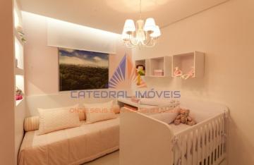 Apartamento À Venda - Engenho Nogueira - Belo Horizonte - MG - 007 - 14