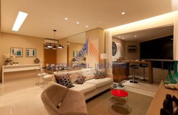 Apartamento À Venda - Engenho Nogueira - Belo Horizonte - MG - 007 - 17