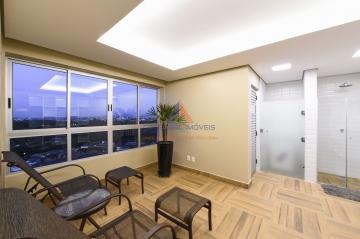 Apartamento À Venda - Engenho Nogueira - Belo Horizonte - MG - 007 - 20