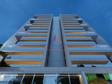 Apartamento À Venda - Belvedere - Belo Horizonte - MG - 008 - 1