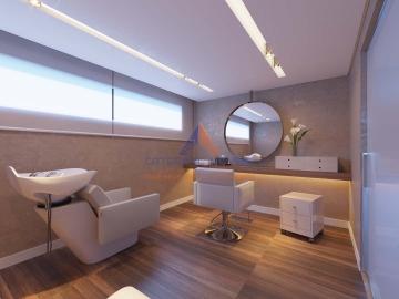 Apartamento À Venda - Belvedere - Belo Horizonte - MG - 008 - 11