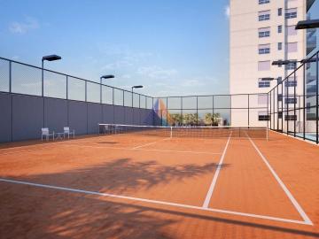 Apartamento À Venda - Belvedere - Belo Horizonte - MG - 008 - 18