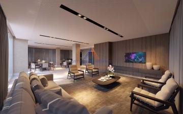 Apartamento À Venda - Belvedere - Belo Horizonte - MG - 008 - 20