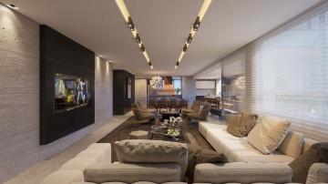 Apartamento À Venda - Belvedere - Belo Horizonte - MG - 008 - 23