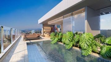 Apartamento À Venda - Belvedere - Belo Horizonte - MG - 008 - 28