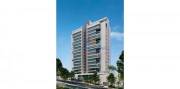Apartamento À Venda - Belvedere - Belo Horizonte - MG - 008 - 34