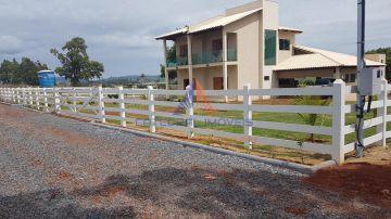 Fazenda 14000m² à venda - 001 - 3