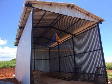 Fazenda 14000m² à venda - 001 - 5