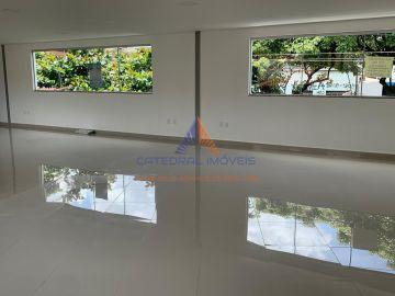 Sala Comercial 270m² para alugar 10ª Rua Av. Dom Pedro II,Carlos Prates, Noroeste,Belo Horizonte - 002 - 2