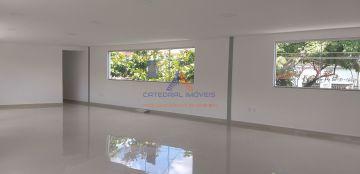 Sala Comercial 270m² para alugar 10ª Rua Av. Dom Pedro II,Carlos Prates, Noroeste,Belo Horizonte - 002 - 6