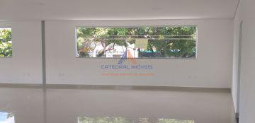 Sala Comercial 270m² para alugar 10ª Rua Av. Dom Pedro II,Carlos Prates, Noroeste,Belo Horizonte - 002 - 7