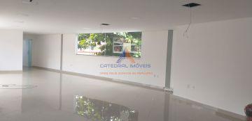 Sala Comercial 270m² para alugar 10ª Rua Av. Dom Pedro II,Carlos Prates, Noroeste,Belo Horizonte - 002 - 8