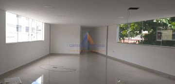 Sala Comercial 270m² para alugar 10ª Rua Av. Dom Pedro II,Carlos Prates, Noroeste,Belo Horizonte - 002 - 9