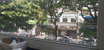 Sala Comercial 270m² para alugar 10ª Rua Av. Dom Pedro II,Carlos Prates, Noroeste,Belo Horizonte - 002 - 12