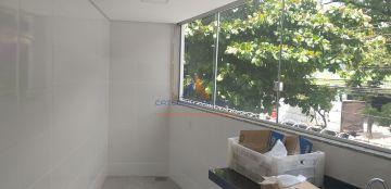 Sala Comercial 270m² para alugar 10ª Rua Av. Dom Pedro II,Carlos Prates, Noroeste,Belo Horizonte - 002 - 14