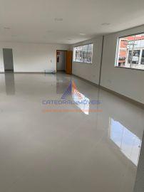 Sala Comercial 270m² para alugar 10ª Rua Av. Dom Pedro II,Carlos Prates, Noroeste,Belo Horizonte - 002 - 21