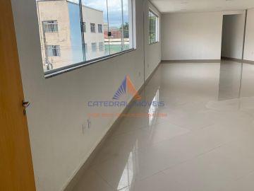 Sala Comercial 270m² para alugar 10ª Rua Av. Dom Pedro II,Carlos Prates, Noroeste,Belo Horizonte - 002 - 23