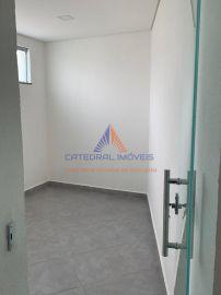 Sala Comercial 270m² para alugar 10ª Rua Av. Dom Pedro II,Carlos Prates, Noroeste,Belo Horizonte - 002 - 24
