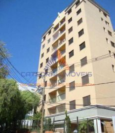 Apartamento à venda Rua São Jerônimo,Sagrada Família, SAGRADA FAMILIA,Belo Horizonte - 10 - 1