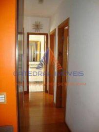 Apartamento à venda Rua São Jerônimo,Sagrada Família, SAGRADA FAMILIA,Belo Horizonte - 10 - 2