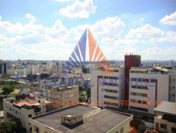 Apartamento à venda Rua São Jerônimo,Sagrada Família, SAGRADA FAMILIA,Belo Horizonte - 10 - 3