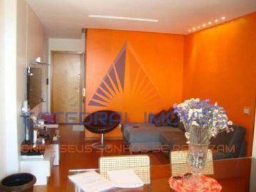Apartamento à venda Rua São Jerônimo,Sagrada Família, SAGRADA FAMILIA,Belo Horizonte - 10 - 4