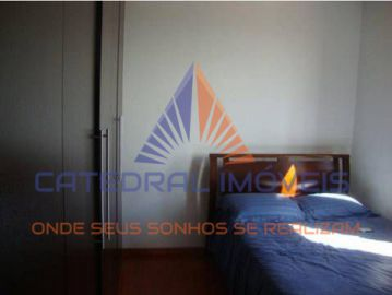 Apartamento à venda Rua São Jerônimo,Sagrada Família, SAGRADA FAMILIA,Belo Horizonte - 10 - 7