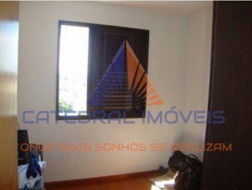 Apartamento à venda Rua São Jerônimo,Sagrada Família, SAGRADA FAMILIA,Belo Horizonte - 10 - 8