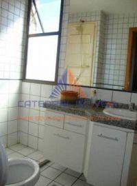Apartamento à venda Rua São Jerônimo,Sagrada Família, SAGRADA FAMILIA,Belo Horizonte - 10 - 9