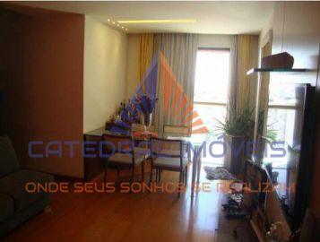 Apartamento à venda Rua São Jerônimo,Sagrada Família, SAGRADA FAMILIA,Belo Horizonte - 10 - 10