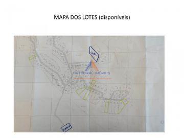 Terreno Fração à venda 10ª Rua QUINTAS DO MORRO,Alphaville, Nova Lima - 12 - 4