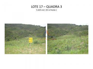 Terreno Fração à venda 10ª Rua QUINTAS DO MORRO,Alphaville, Nova Lima - 12 - 7