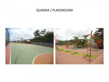 Terreno Fração à venda 10ª Rua QUINTAS DO MORRO,Alphaville, Nova Lima - 12 - 13
