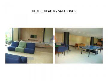 Terreno Fração à venda 10ª Rua QUINTAS DO MORRO,Alphaville, Nova Lima - 12 - 16