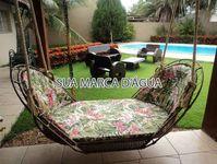 Apartamento para alugar Rua Salvador Enes,Penha Circular, Rio de Janeiro - R$ 3.000 - 0012 - 1