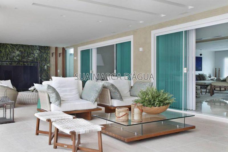Apartamento à venda Rua Salvador Enes,Penha Circular, Rio de Janeiro - R$ 650.000 - 0010 - 1