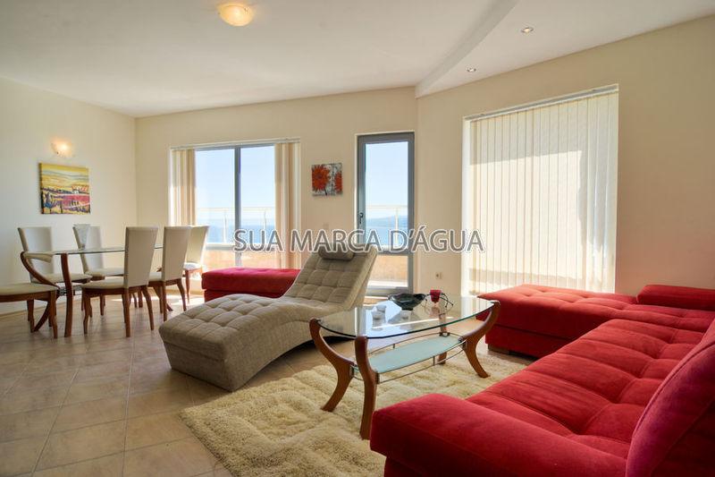 Apartamento à venda Rua Embuia,Penha Circular, Rio de Janeiro - R$ 100.000.000 - 0005 - 1