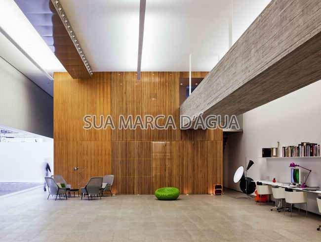 Cobertura à venda Rua Maestro Francisco Braga,Copacabana, Rio de Janeiro - 0003 - 5