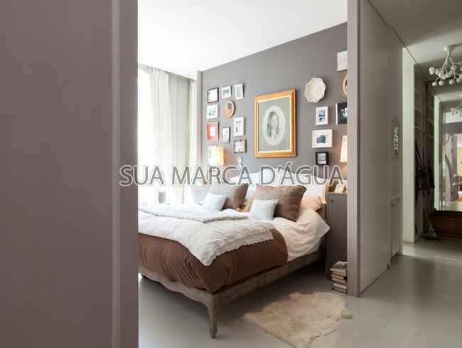 Cobertura à venda Rua Maestro Francisco Braga,Copacabana, Rio de Janeiro - 0003 - 8