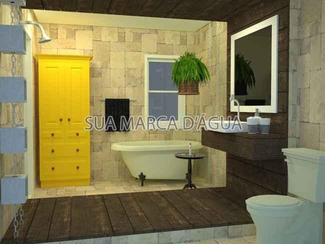 Apartamento para alugar Rua Salvador Enes,Penha Circular, Rio de Janeiro - 0004 - 5